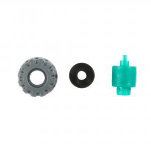 BTWIN 100 and 500 Pump Head Repair Kit