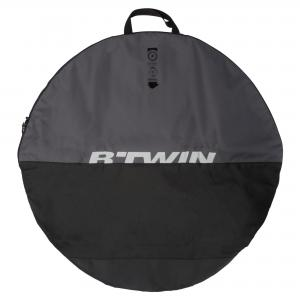 BTWIN Single Wheel Cover