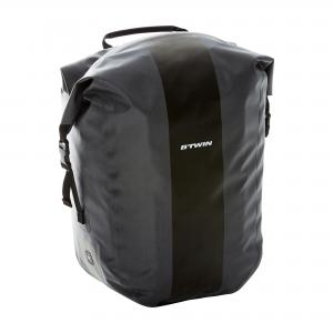 ELOPS 1x25L Bike Bag 900 Kompaktrail