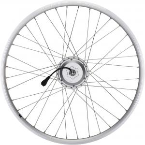 "ELOPS Bebike7 28"" Rear Electric Bike Wheel"