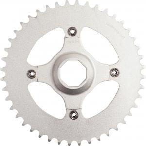 Workshop Brose Motor 44T Chainring
