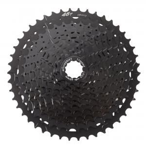 MICROSHIFT Cassette 11 Speeds 11x46 Microshift H113 HG