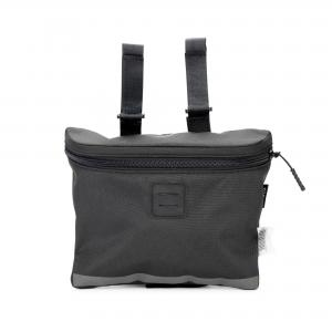 Oxelo Scooter Bag 100