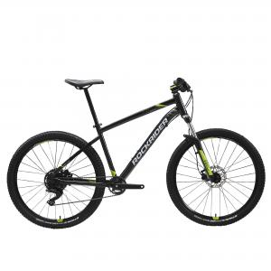"ROCKRIDER 27.5"" Mountain Bike ST 530 - UK"
