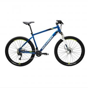 "ROCKRIDER 27.5"" Mountain Bike ST 540"