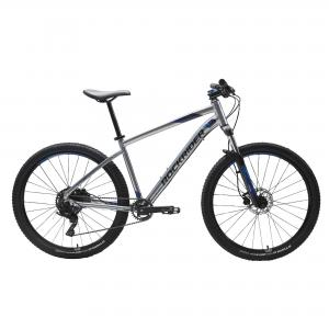 "ROCKRIDER 27.5"" ST 530 Mountain Bike"