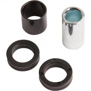 Rockrider Shock Bushings Set 24x8 mm Kinshock Compatible