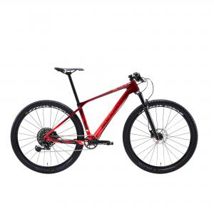 "ROCKRIDER XC 900 29"" Carbon Mountain Bike"