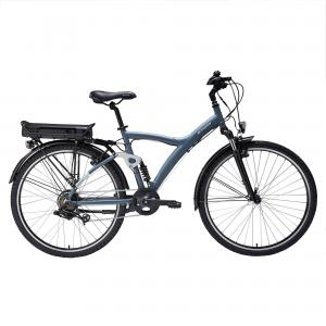 RIVERSIDE Original 920 E Electric Hybrid Bike