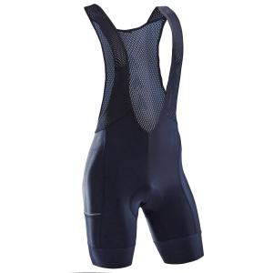 TRIBAN RC500 Pocket Road Bib Shorts
