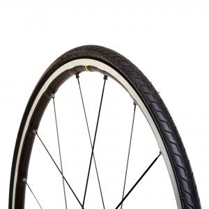 TRIBAN Triban Protect Road Bike Tyre - 700x28