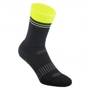 VAN RYSEL 700 Winter Cycling Socks
