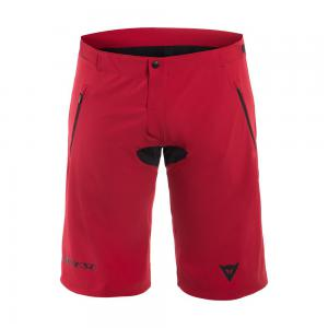 2018 Dainese HG Shorts 2 In Red