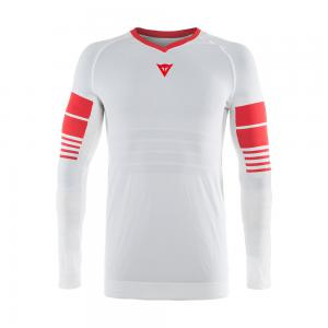 2019 Dainese HG Jersey 1 In White