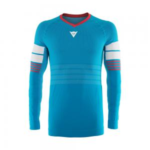 2019 Large Dainese HG Jersey 1 In Blue