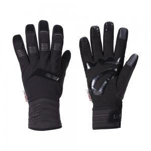 BBB AquaShield Winter Gloves in Black