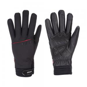 BBB ColdShield XS Winter Gloves in Black