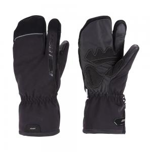 BBB SubZero Winter Gloves in Black