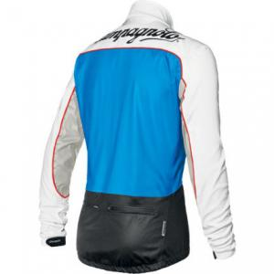 Campagnolo Waterproof Jacket
