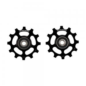 CeramicSpeed SRAM 12s AXS Road Pulley Wheel In Black