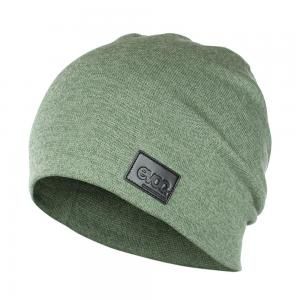 Evoc Beanie In Green