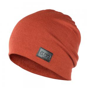 Evoc Beanie In Red