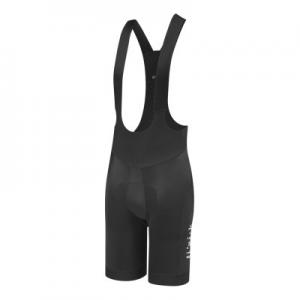 Fizik Link R3 Bibshort in Black
