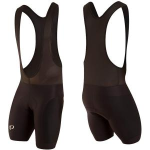 Pearl Izumi Elite Escape Mens Bib Shorts in Black