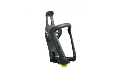 Topeak Modula EX Bottle Cage in Black