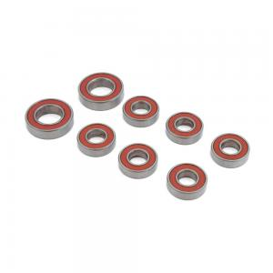 Transition Enduro Max Bearing Kit