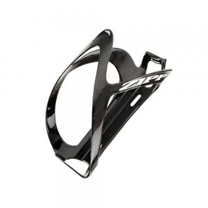 Zipp Vuka BTA Carbon Bottle Cage in Black