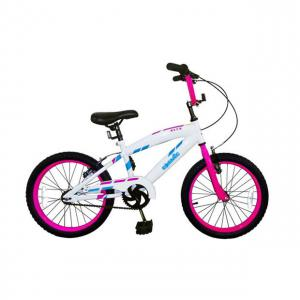 Cosmic Neon 18 Girls BMX