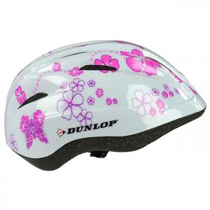Dunlop Kids Cycling Helmet