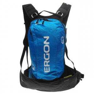 Ergon BX2 Hydration Bag