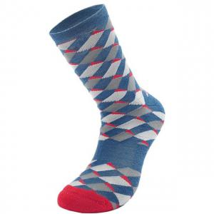 FWE Coldharbour Merino Sock 2 pack
