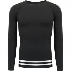 FWE Unisex Long Sleeve Base Layer