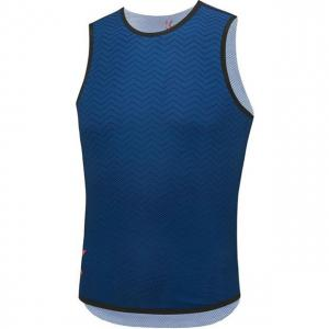 Kalf Sleeveless Base Layer