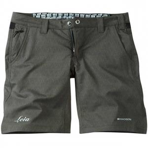 Madison Leia Women's Shorts