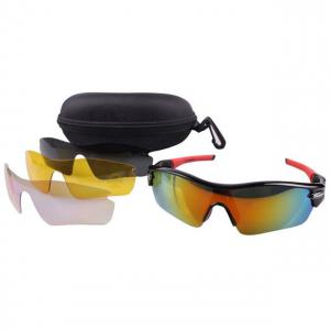 Muddyfox 300 Cycling Sunglasses Mens