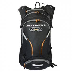 Muddyfox Buzz 10L Hydration Pack