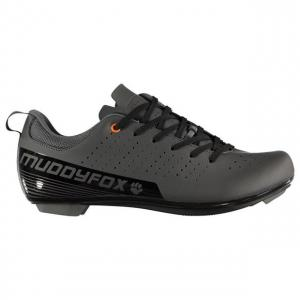 Muddyfox Classic 100 Mens Cycling Shoes