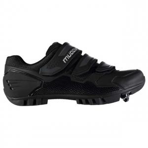 Muddyfox MTB100 Mens Cycling Shoes