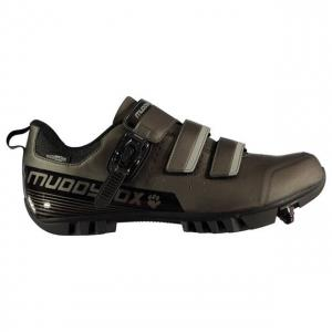 Muddyfox MTB200 Mens Cycling Shoes