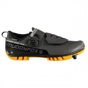Muddyfox MTB300 Mens Cycling Shoes