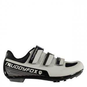 Muddyfox RBS100 Junior Cycling Shoes