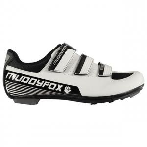 Muddyfox RBS100 Mens Cycling Shoes