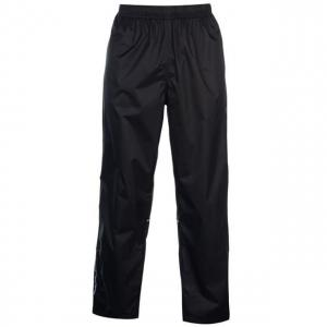 Muddyfox Waterproof Trousers Mens