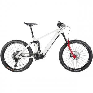 Norco Range VLT C1 2020 Electric Mountain Bike