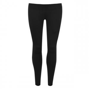 Pearl Izumi Essential Tech Tights Ladies