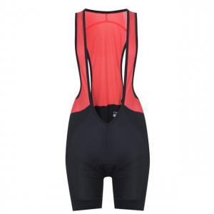 Pinnacle Bib Cycling Shorts Ladies